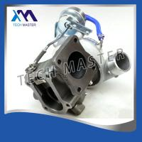 Turbo GTA2359LV GT2359V 724483-5009S Turbocharger for Toyota Engine 1HD-FTE Manufactures