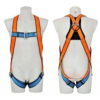 Safety Harness - 1 D Ring, Model#DHQS002 Manufactures