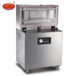 Vacuum Sealer For Food Introduction of DZ-600L Best Vertical Food Vacuum Sealer Manufactures