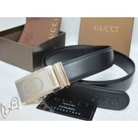Quality genuine leather belts for sale