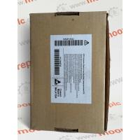 VE4006P2 KJ3241X1-BA1 12P2506X062 M-series Serial Interface Series 2 Emerson Parts Manufactures