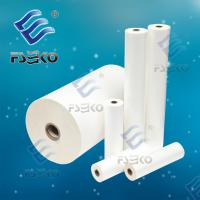 35mic Super Sticky Thermal Laminating Film Manufactures
