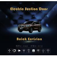 Buick Envision Electric Automatic Suction Doors With Three Years Warranty Manufactures