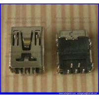 PS3 Wireless Controller USB Socket PS3 repair parts Manufactures