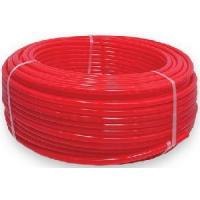 Pex Pipe With EVOH Manufactures