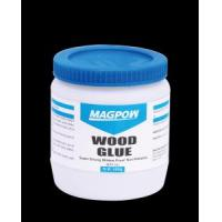 MAGPOW water-based wood Glue,MPF101 Woodworking Adhesives,white wood glue Manufactures