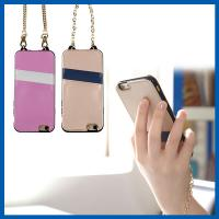 Ultra slim 4.7  Inch Cell Phone Case Wallet With Card Slot Holder Manufactures