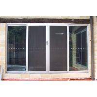 frosted sliding door Manufactures