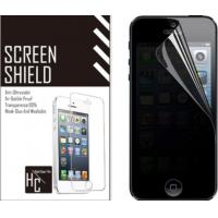 China Mobile phones accessories anti-spy privacy screen protector for iphone 5/5s/5c on sale