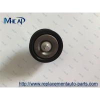 0002020019 Idler Pulley Belt Tensioner , V Belt Tensioner Pulley Metal Manufactures