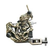 Tattoo machine/tattoo gun/ tattoo equipment/tattoo tool Manufactures
