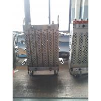 48 Cavity PET Preform Mould For Mineral Water Bottle 30/25 Cooling System Manufactures