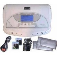 Dual Ion Cleanse,Ion Cleanse,Detox Machine , body cleanse Manufactures