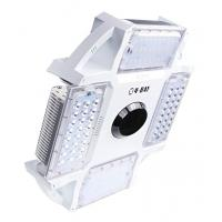 240 Watt High Bay LED Lights Manufactures