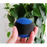 Quality water bouncing ball / hand stress ball /hand excercise ball / water skip balls for sale