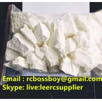 Strongest Stimulant Hep Hep Research Chemicals Crystal Hep Pure 99.7% Hep Manufactures