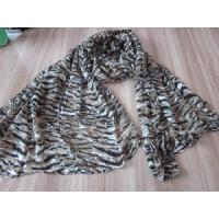 2012 Lady′s Fashion Scarves Manufactures