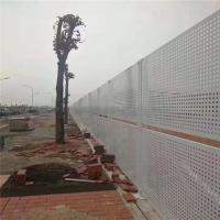 energy saving and environment protection iron fence with column 100*100*1.0mm Manufactures