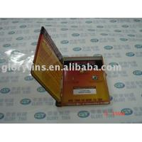 Quality CD Case DVD Case Music Box for sale
