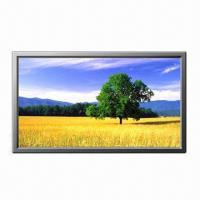 Interactive Display, Touch Panel, Vertical 178° Viewing Angle Manufactures
