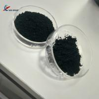 Ready to Ship In Stock Fast Dispatch Competitive Price High Purity 99% - 99.999% Praseodymium Pr Oxide Manufacturer Manufactures