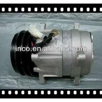 DONGFENG CUMMINS SPARE PARTS,AIR COMPRESSOR,81Z24-04100,ENGINE COMPRESSOR Manufactures