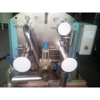 Hot Sale  5T/D  Plate Type Fresh Water Generator Manufactures