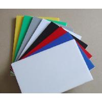 PVC Foam Board Manufactures