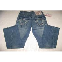 Cheap wholesale Brand Jeans:ed hardy jeans evisu jeans True religion jeans on www cheapsbdunks com Manufactures