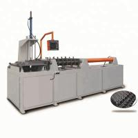Semi Automatic Mechanical Tube Expander Machine 5000*1450*1650mm Dimension Manufactures
