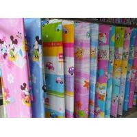 100% cotton flannel fabric 20x10 40x42 57/58 Manufactures