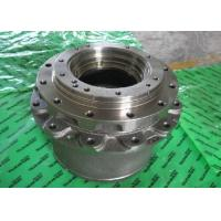 Swing SM220-10M Gear Reduction Box For Doosan DH300-7 Hyundai R305-7 Excavator Manufactures