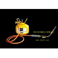 Welding gas,mapp gas,mapp//pro,brazing gas,yellow gas Manufactures
