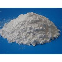 Barium Sulfate Precipitated 98% Manufactures