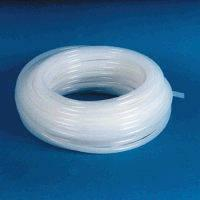 Nylon Raw Material for Brake Pipe,Flexible Pipe, Manufactures