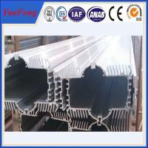 Aluminium alloy accessories price,custom aluminium heatsink,aluminium car radiator Manufactures