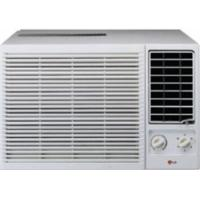 Quality high tech window mounted air conditioner/home use air conditioning for sale