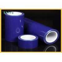 Self Adhesive Window Protection Film / Window Glass Protection Film Manufactures