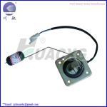 fuel sensor Motorcycle part ARSEN Manufactures