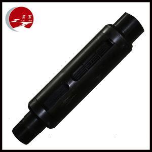 oil well pcp torque anchor/progressive cavity pump torque anchor of chinese manufacture Manufactures