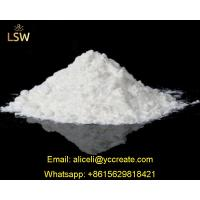 China Healthy Deca Durabolin Nandrolone Decanoate powder For Muscle Growth CAS 360-70-3 on sale