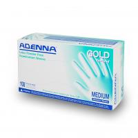 Disposable Latex Exam Gloves(Powder&Powder-free) Manufactures