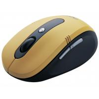 v450 Ergonomic bluetooth cordless m305 m195 wireless PC mouse computer mice Manufactures