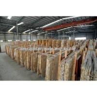 Nice Marble Slab (A10) Manufactures