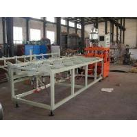 Double-Pipe Belling Machine Manufactures