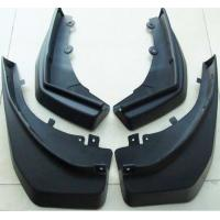 Complete set Rubber Auto Mudguards of Car Body Replacement Parts For England Land Rover Range Rover Evoque Coupe  2012- Manufactures