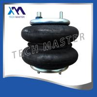 OEM Quality Rubber Air Bellow For Goodyear 2B9-220 Air Spring Trucks Parts Industrial Double Convoluted Manufactures