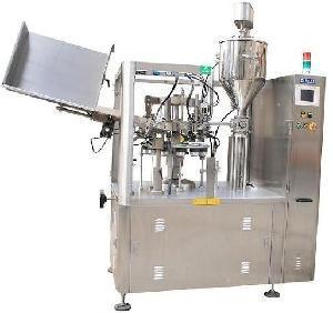 Pharmaceutical Blister Cartoning Machine , High Speed Bottle Cartoning Machine Manufactures