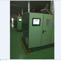 rieter r35 open end spinning machine Manufactures