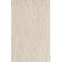 Eco-friendly Laminated Pvc Wall PanelMoisture Resistance High Glossy Surface Manufactures